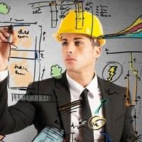 Курсы повышения квалификации и обучения по охране  и безопасности труда, экологии и ГО и ЧС