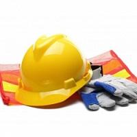Запись на профессиональную переподготовку специалистов по другим отраслям и направлениям
