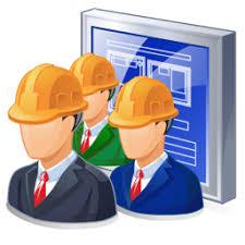 Обучение, повышение квалификации и переподготовка