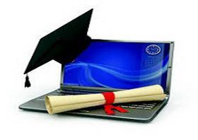 Компьютерные курсы и бизнес обучение
