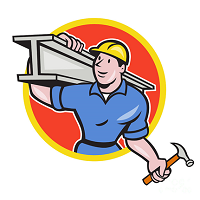 Запись на профессиональное обучение и повышение квалификации рабочих